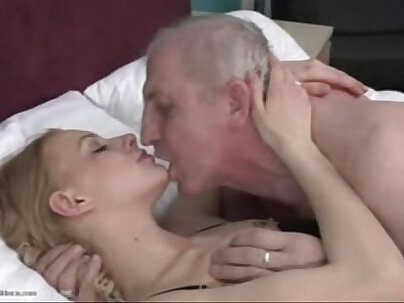 All Internal Fucking amazing amateur blonde beauty takes a huge dick