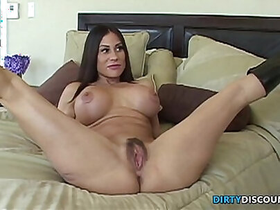 anal sex at the housewife for her husband
