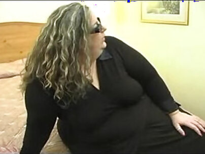 Msri Chubby Secretary Beefy Girl Suck My Dick
