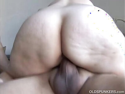 Amateur Girl Haley Olson Mature Woman