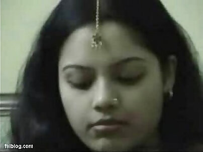 indian couple sex tape made by friend