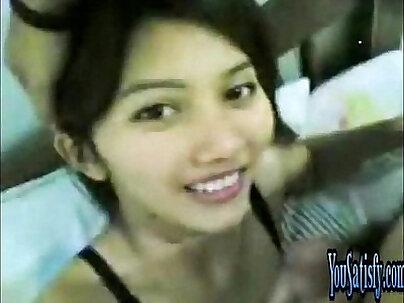Latest Pinay Scandal 2014 - Cute Vanessa 18