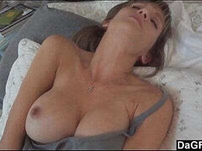 Busty Wife Sucks Cock Until Husband Is Soaresatted