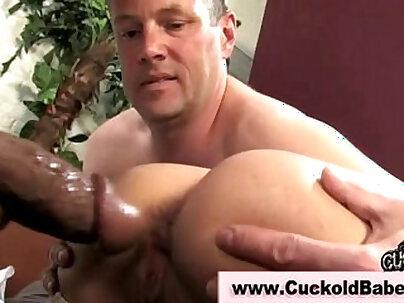 Black Ghetto Cocks Cuckold Hot Like That