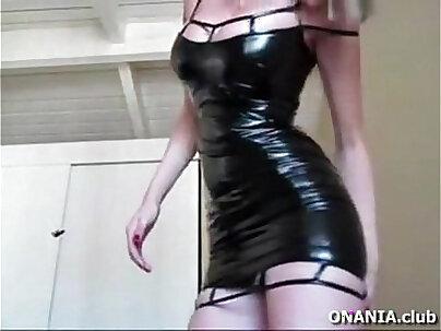 Humiliation, domination & femdom mistress