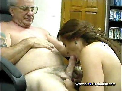 Pervert fucking slutty Sienna