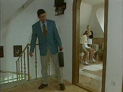 cronys daughters beauty daddy hd Spoiled Kharlie Stone Gets Her Way