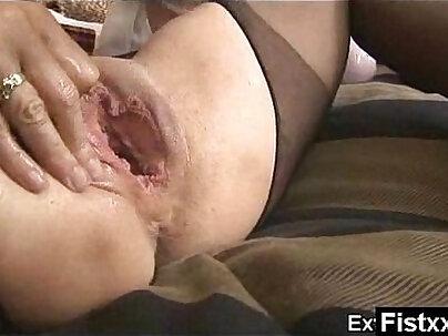 Fisting Nude Nympho Naked Masturbate