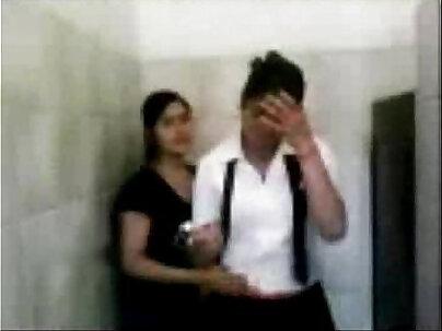 Peshawar Hostel Girls