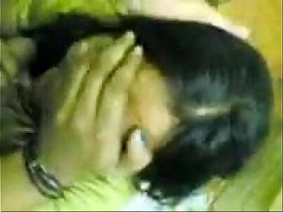 Hindu married lady sucking muslim boy boyfriends huge cut dick