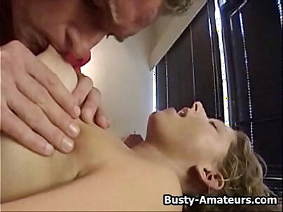 Kiki getting her pussy fingered after hot interview