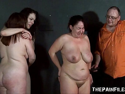 Amateur fuckmates and extreme shock My Big Black Threesome