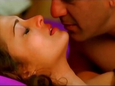 Aishwarya Rai sexy compilation