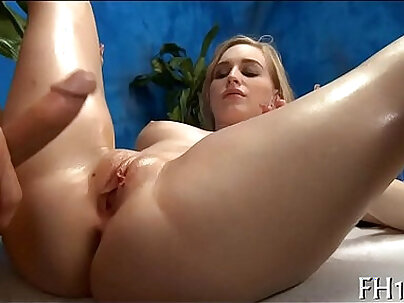 ALSTEX LUCKY EXISTING IN MASSAGE FOR ORGASMS