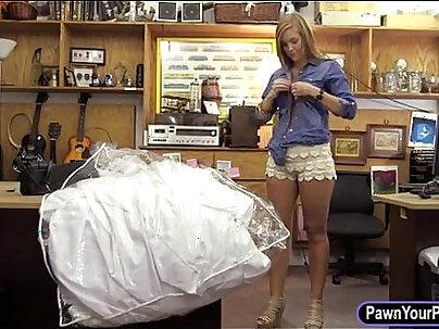A brides revenge! pawn download full video