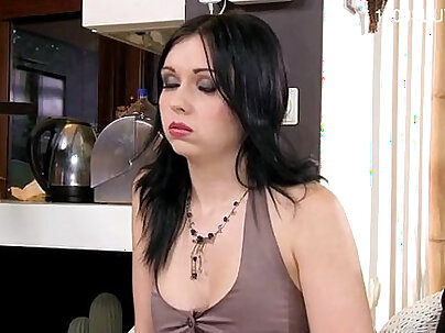 Daughter Im Back Now I Do It While Youre Home Marxie Swallow anal