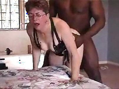 Grandma Fucks Dealing With Students Black Video Ashley Worships