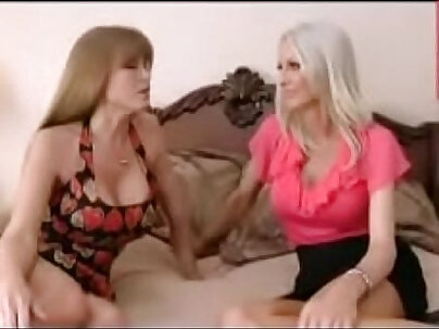 Fucking my mature PROF and young step mom