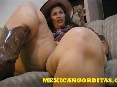 sexvideo.cool ANOTHER FINE MEXICAN CREAMPIE