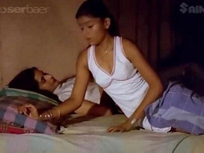 Teen love and sex-mallu movie