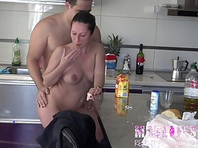 Club Guy Fucks Me With His Big Brother In Reality Room