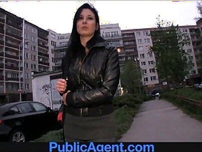 Elena ass gets pounded for nearly no money