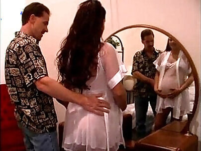 Karen were best at penetrating fat dudes dick
