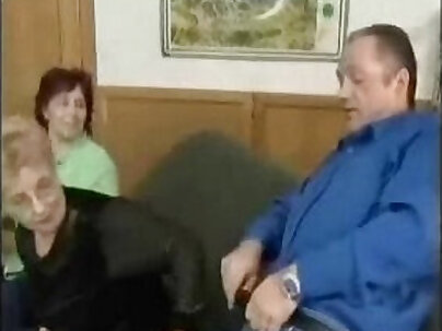 ANALIZED DICKGROWN AND GRANNY WHO LAP SEXY ORGY ORGAS