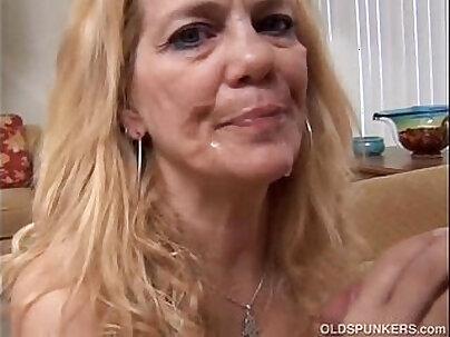 Beautiful girl loves fuck