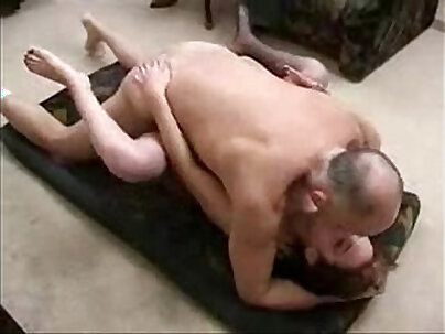 Soapy Thai hot bitch riding chocolate a