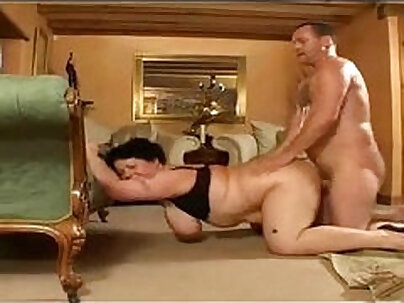 German TeensFace Full HD Download FREEHow To Deal With Fat Butts