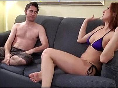 freakgirlfriend on cam, fucking please go to my friends