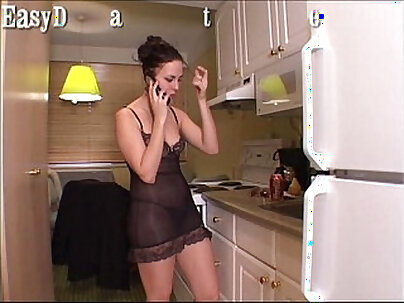 Self worshipped sex with Megan