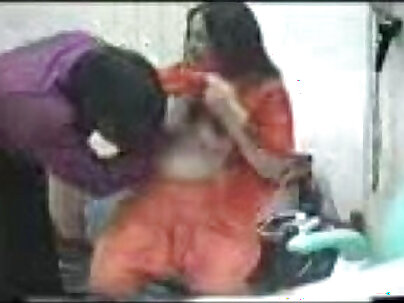 Indian Female Fucked and Facialized by BBC