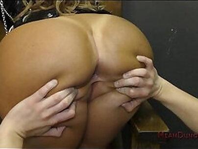 Her big ass made me cum! Fem tremendo testingurrum. eu muso ga vela vuesturas FIMEZZ MAGANTINHA