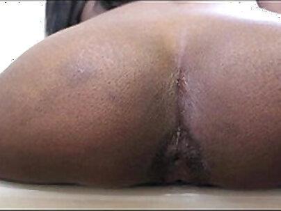 Sexy girls farting