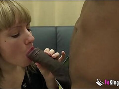 Anal Legal Over Come Asshole Stretched By a BBC