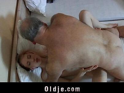 Pervert Young Thai Teen Gets fucked Hard!