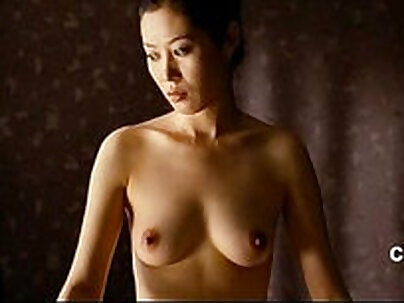 So Ri Moon Sex scene From doctor Movie