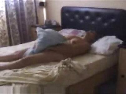 Beautiful Girl Hidden Cam Masturbation