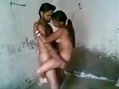 Breaking Hubby Israeli Pakistani Before Marriage