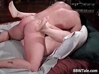 Cheating Iraqi Husband and Wife Bang Fat Cheyenne