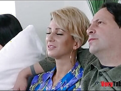 companions daughter gets caught fucking dad xxx Chop Shop Owner Gets