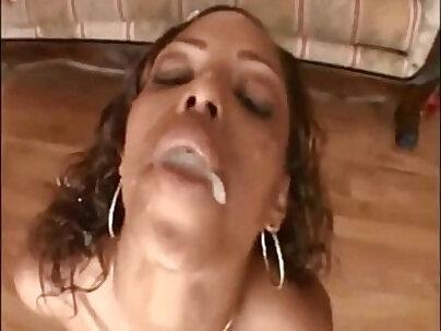 Black Girls Also Swallow-1