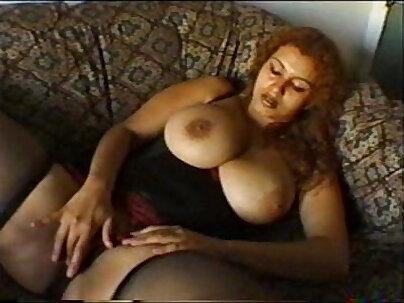 Pumpin Plumpers Anal Busty Latina - Voluptuous Dark Skin